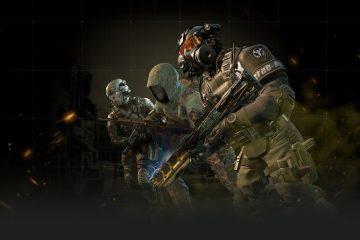 Call of Duty Mobile заработала за первый год почти 500 миллионов долларов