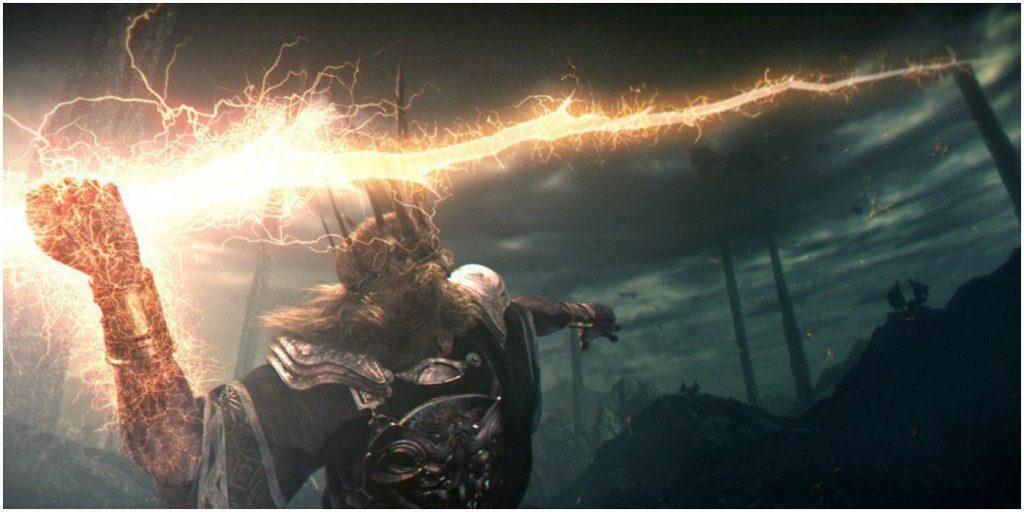 Dark Souls: 10 интересных фактов о кострах