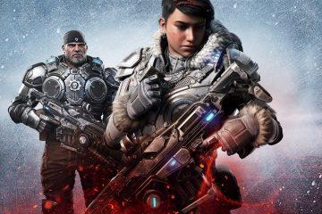 Фил Спенсер хотел бы больше однопользовательских игр от Xbox Game Studios
