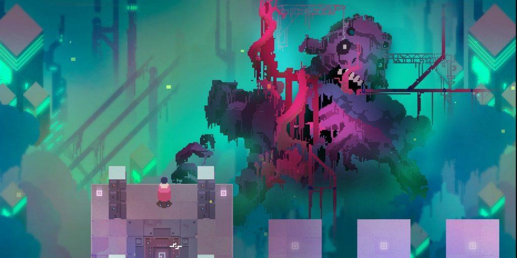 10 игр, похожих на Spelunky 2