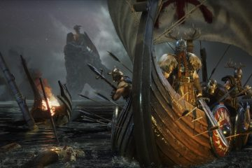 Издатель Ragnarok Games обвинил Bethesda в саботаже Rune II