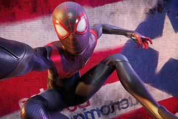 Эксклюзивы Sony в день выхода будут стоить 80 евро