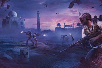 Как пиратство способствовало росту игровой индустрии в Индии