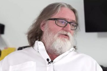 Компания Valve может переехать в Новую Зеландию