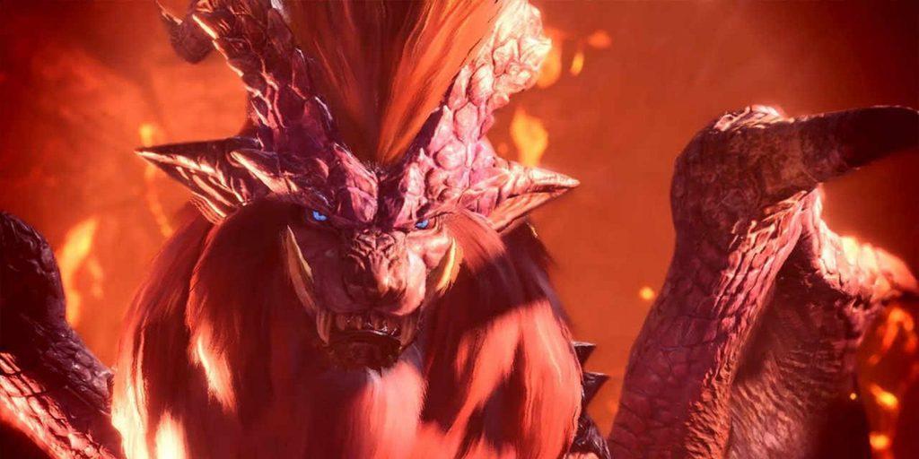 Какое чудище из Monster Hunter: World соответствует вашему знаку зодиака?