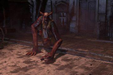 Обновление Path of Exile отложено из-за переноса Cyberpunk 2077