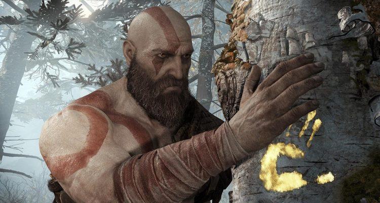Обратная совместимость PlayStation 5 в деталях