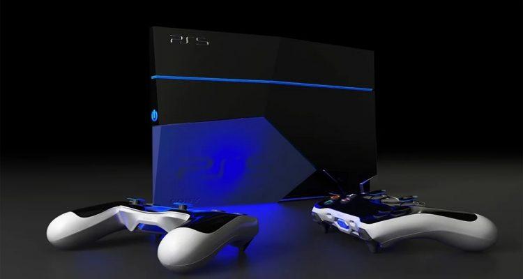 PlayStation 5 могла бы быть меньше, но тогда цена была бы выше