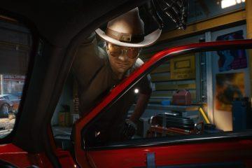 Разработчики Cyberpunk 2077 будут работать 6 дней в неделю