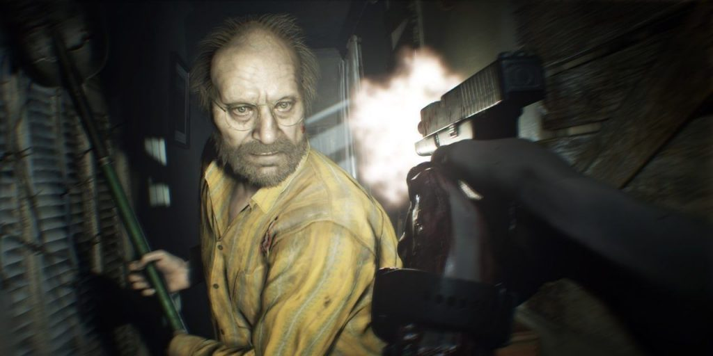 Кто из персонажей Resident Evil соответствует вам по знаку зодиака