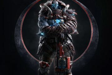 Саундтрек для первого Quake вышел на виниле