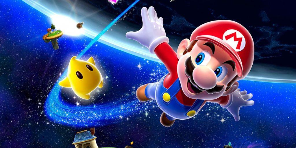 Sega против Nintendo: на какой консоли были лучшие франшизы?