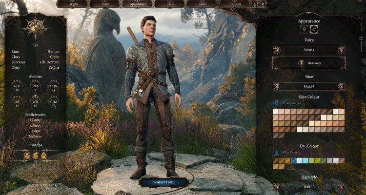 Создатели Baldur's Gate 3 разочарованы фантазией игроков