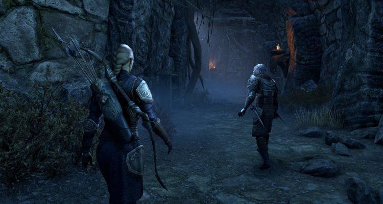 Тодд Говард не может представить The Elder Scrolls 6 эксклюзивом для Xbox