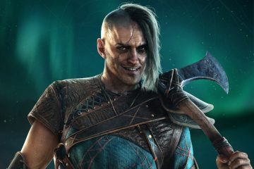 Ubisoft анонсировала запуск сервиса Connect