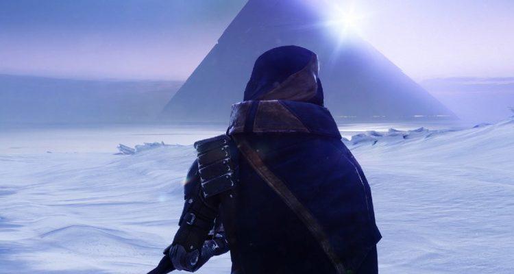 Улучшенная версия Destiny 2 для PS5 и Xbox Series выйдет в декабре