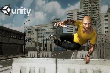 Unity запустила программу поддержки разработчиков free-to-play-игр