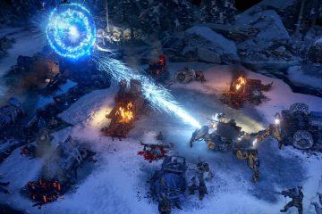 Wasteland 3 преодолела планку в миллион игроков