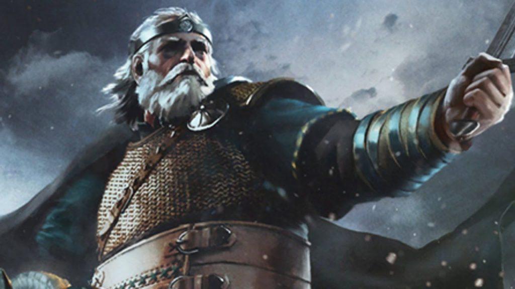 Ведьмак 3: 10 сильнейших королевств в серии игр