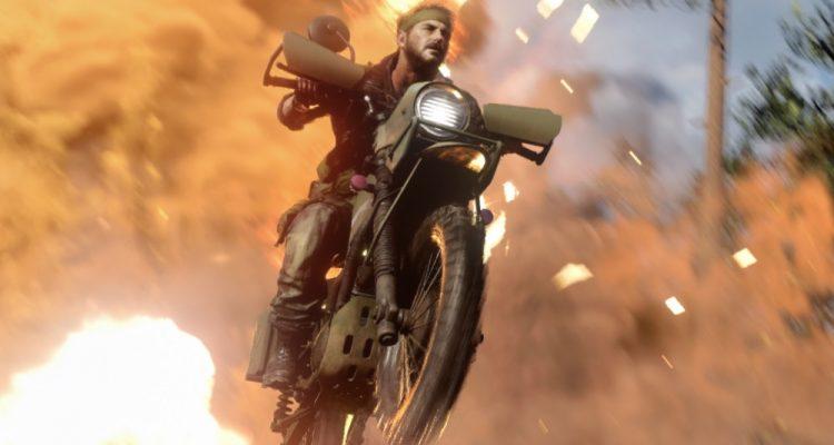CoD: Black Ops Cold War предложит бонусы владельцам версий для PS4 и PS5
