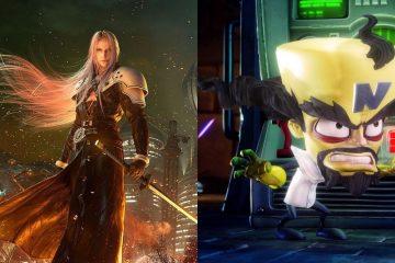 Какой злодей с PlayStation напоминает вас по знаку зодиака