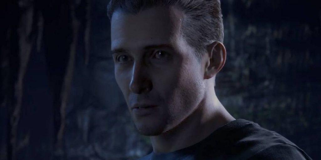 Какой злодей с PlayStation похож на вас по знаку зодиака