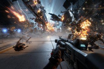EA пока не решила, будет ли повышать цены на игры с приходом нового поколения