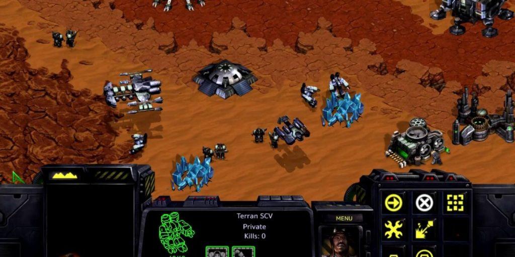 12 игр, стоявших у истоков онлайн мультиплеера задолго до того, как он стал популярен