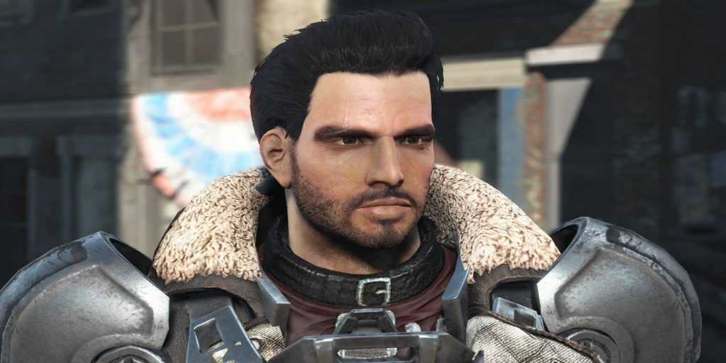 Кто из напарников в Fallout 4 подойдет вам по знаку зодиака?