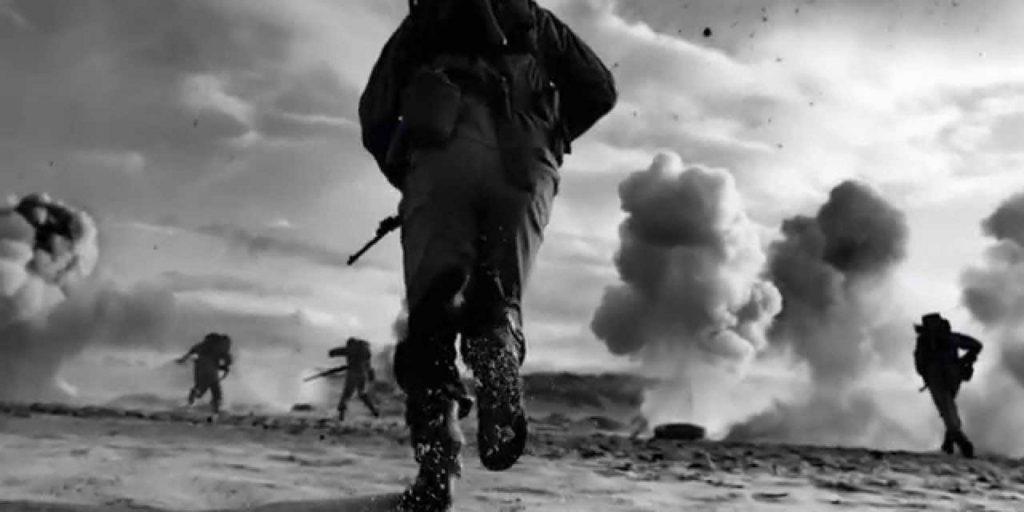 Fallout: 10 фактов о Великой войне, не имеющих никакого смысла