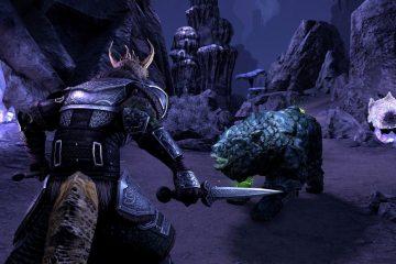 Глава Sony не знает, выйдет ли The Elder Scrolls 6 на PS5
