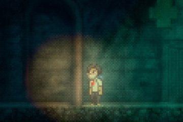 Инди-хоррор Lone Survivor получит ремейк на ПК и Nintendo Switch