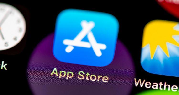 Комиссия в App Store будет сокращена до 15%