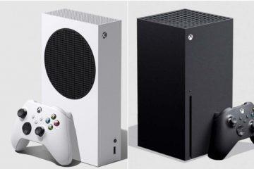 Microsoft собирается приобрести ряд японских студий разработки