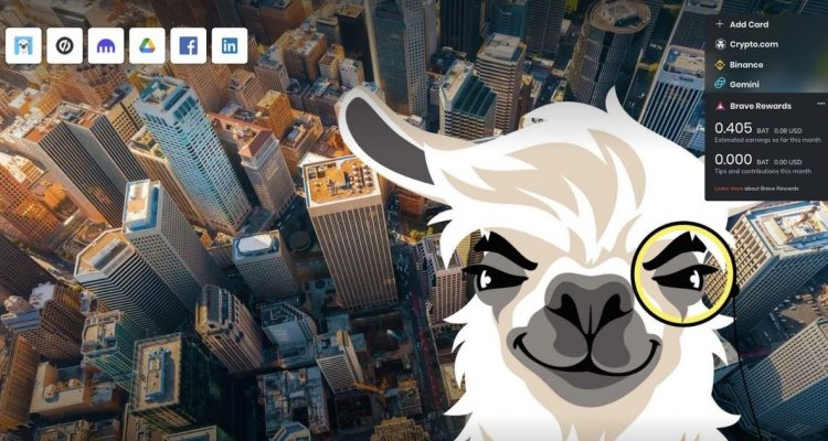 Онлайн-игра Upland позволит продавать виртуальную недвижимость за реальные деньги