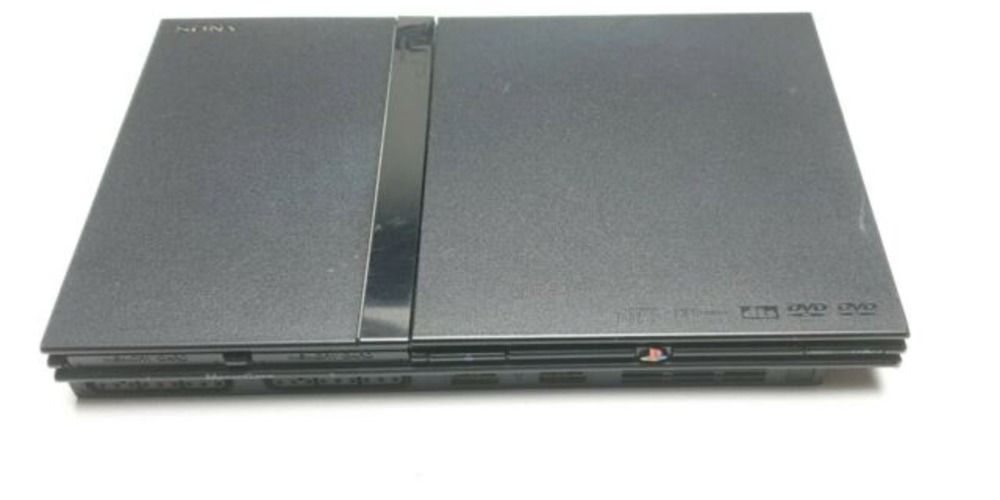 Дизайн консолей PlayStation: от худшего к лучшему