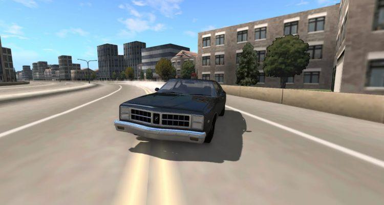 Поклонники Driver 2 портировали игру на ПК