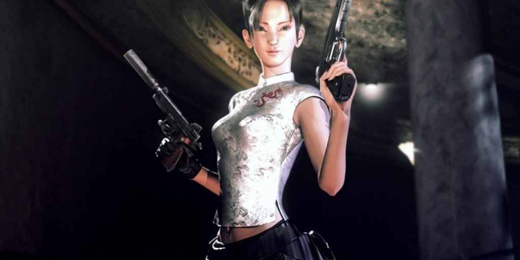 Какая из частей Resident Evil подойдет вам по знаку зодиака?