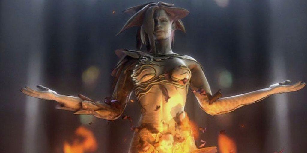 Resident Evil: топ 10 ужасающих вирусов франшизы