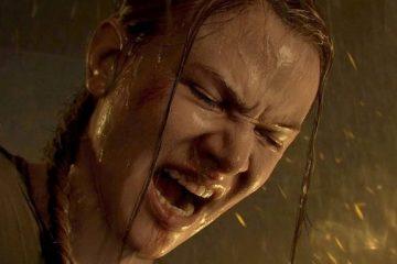 Sony игнорирует негатив игроков к The Last of Us 2