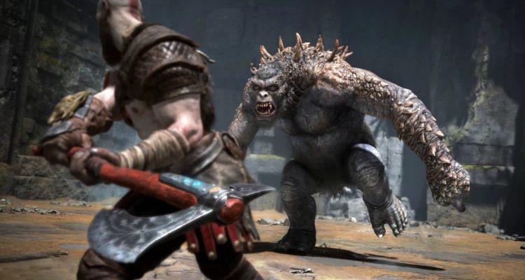 Sony планировала поднять ценник на игры выше 70 долларов