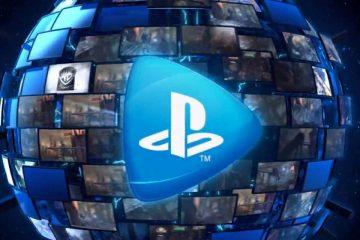 Sony работает над аналогом Xbox Game Pass