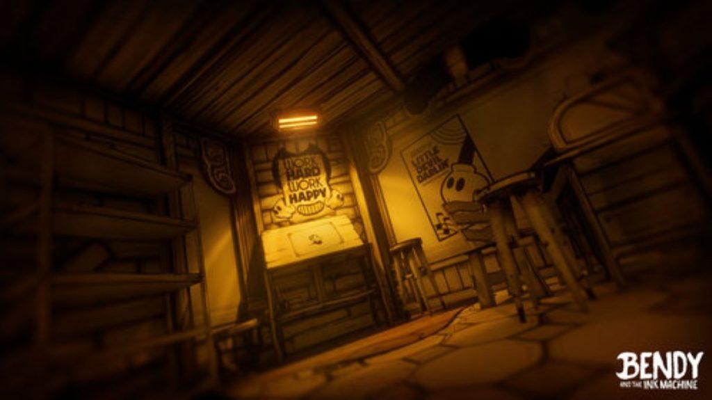 10 сюжетных игр, которые становятся лучше при повторном прохождении