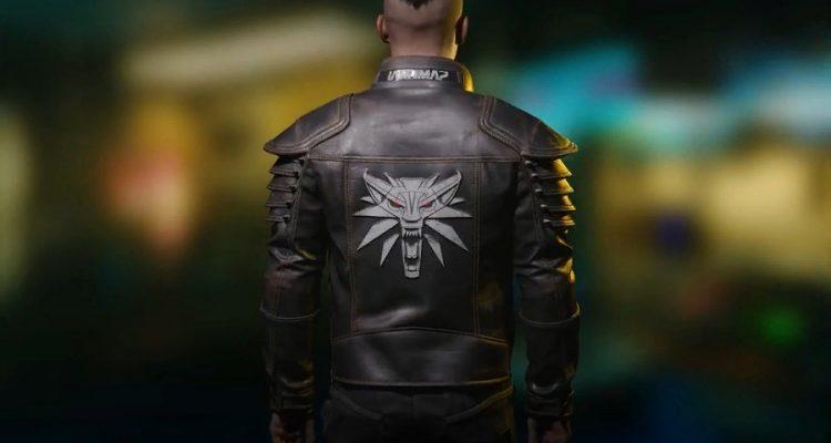 За привязку Cyberpunk 2077 к магазину GOG предусмотрены бонусы