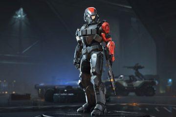 Авторы Halo Infinite опровергают слухи об отсутствии версии для Xbox One