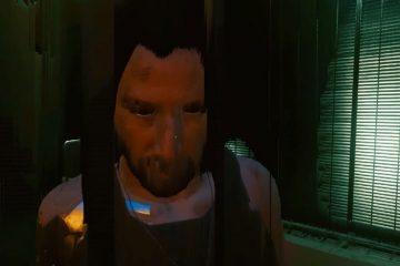 CD Projekt недооценила масштаб проблем с консольными версиями Cyberpunk 2077