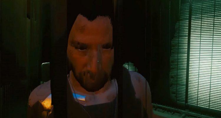 CDPR недооценила масштаб проблем с консольными версиями Cyberpunk 2077