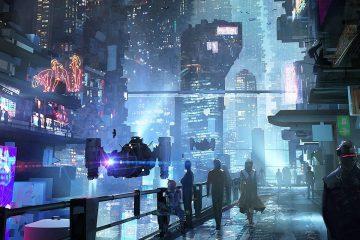 Cyberpunk 2077 продан тиражом в 13 миллионов копий с учётом возвратов