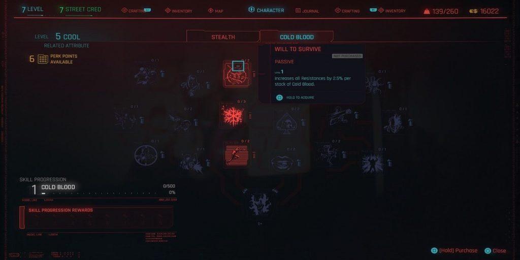 10 фактов, которые стоит знать перед началом Cyberpunk 2077
