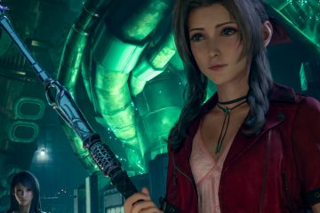 Digital Foundry назвала самые красивые игры 2020 года